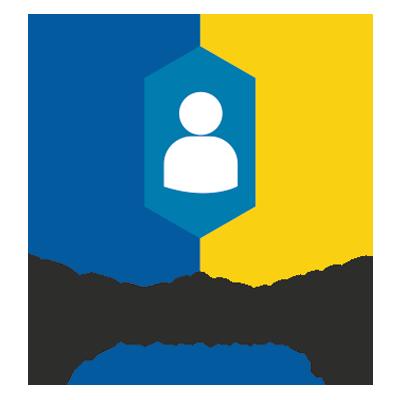 Riksvakt ID-Bevakning Privat