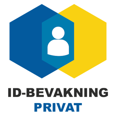 ID-Bevakning Privat